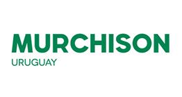 Murchison Uruguay
