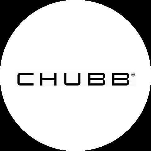 Chubb LatAm