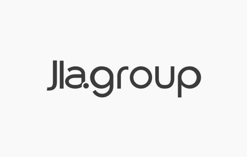 jla.group