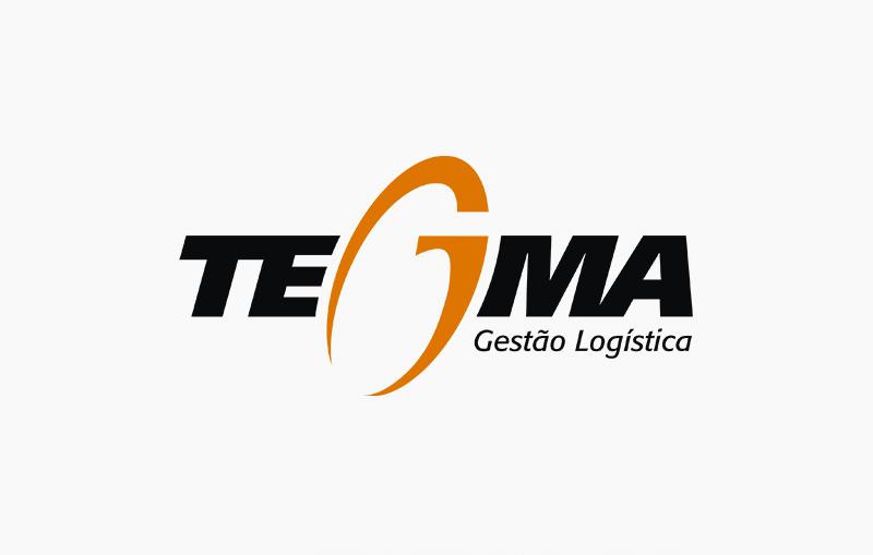 Tegma Gestão Logística