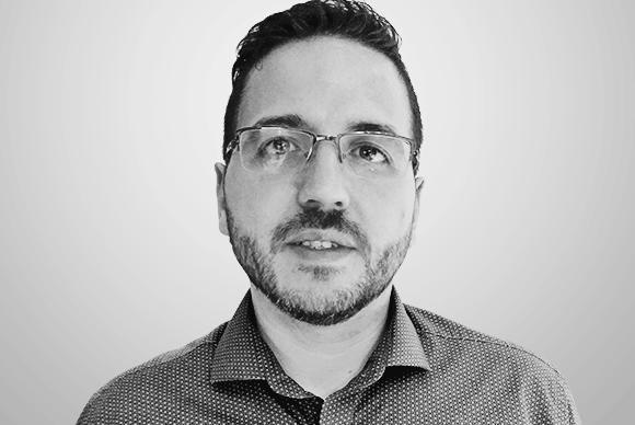 Cristian Soto
