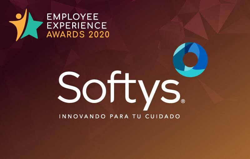 Mejor Programa de Employee Recognition