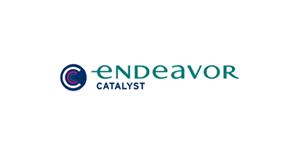 Endeavor Catalyst