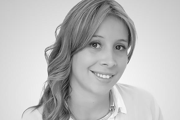 Catalina Mora