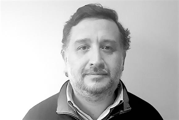Pedro Henríquez