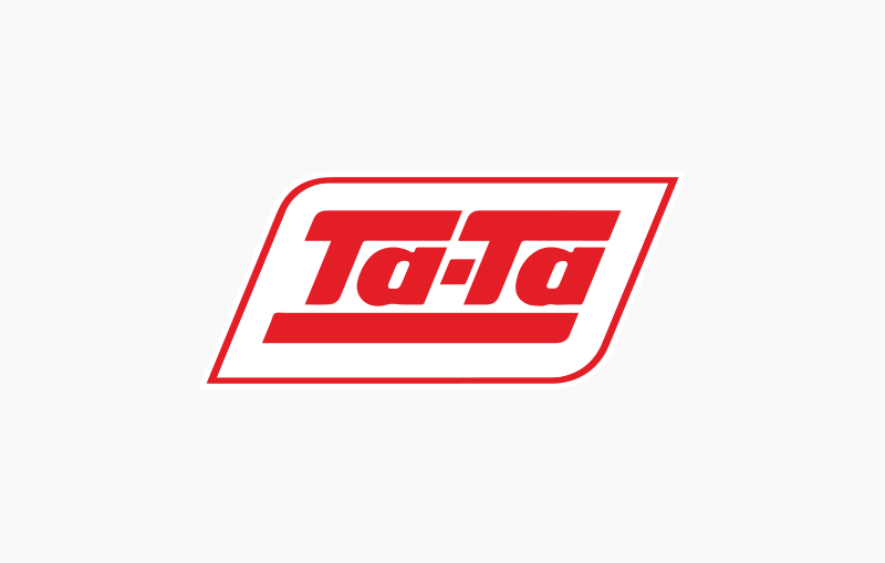 Ta-Ta