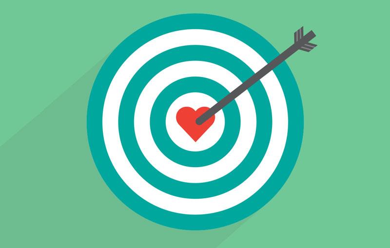La gestión del Employee Engagement en la era digital: Guía de estrategias para el nuevo paradigma del compromiso